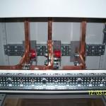 prefabrykacja-rozdzielnic011