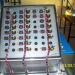 prefabrykacja-rozdzielnic017