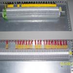 prefabrykacja-rozdzielnic018