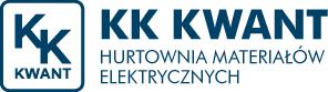 KK Kwant: Hurtownia materiałów elektrycznych, Produkcja rozdzielnic, Sklep